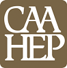ICHS is now CAAHEP Accredited
