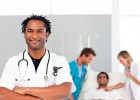 Nursing Program Designed for Chiropractors/Foreign Educated Doctors