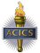 ACICS Accredited Institution