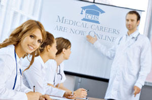 medical-careers-are-now-online